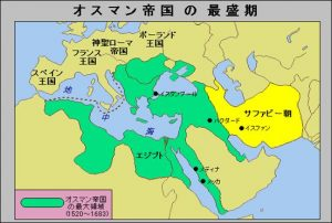 ottoman-empire-map-jp
