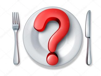 depositphotos_9446932-stock-photo-food-questions